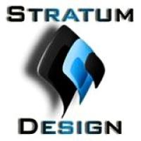 StratumFB
